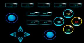 Дистанционное управление компьютером через android