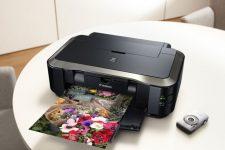 Как выбрать цветной принтер для домашнего пользования