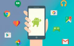 Самые прибыльные приложения для андроид