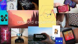 Самые необычные приложения для android