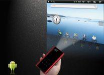 Беспроводной монитор андроид как пользоваться