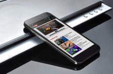Телефон с двумя радиомодулями на андроид