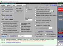 Проверка HDD на битые сектора windows 10