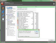 Полная очистка компьютера от ненужных файлов