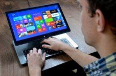 Что лучше ноутбук или планшет как выбрать