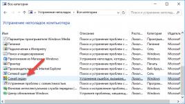 Неполадка помешала windows проверить лицензию ошибка 0x800700002