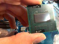 Почему перегревается процессор на андроиде