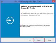 Dell update что это за программа