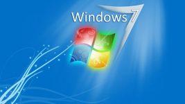 Как установить скринсейвер на Windows 7