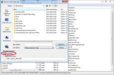 Нужно ли чистить реестр Windows 7
