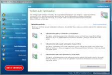 Как оптимизировать системные настройки Windows 7