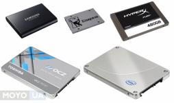 Как продлить жизнь SSD диску Windows 7