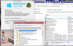 Необходимый софт для Windows 10