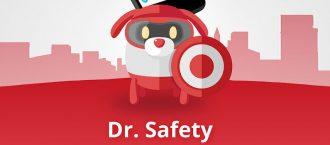 Dr safety что это за программа